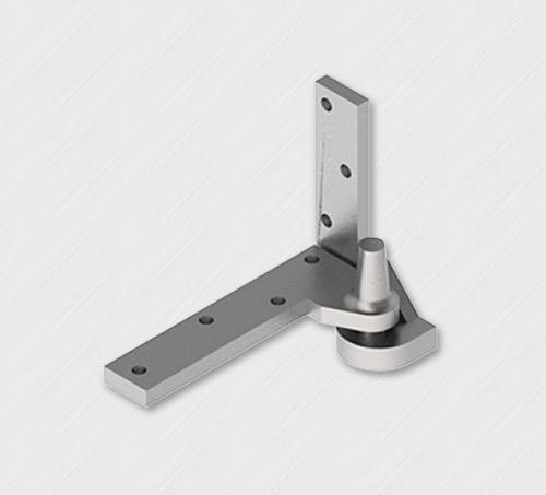 Distributor Of Architectural Spring Heavy Duty And Geared Hinges Milwauke