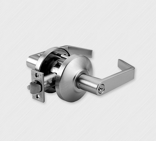 Commercial Security lock sets & Distributor of DORMA Schlage Yale Sargent Falcon Lock Sets ...